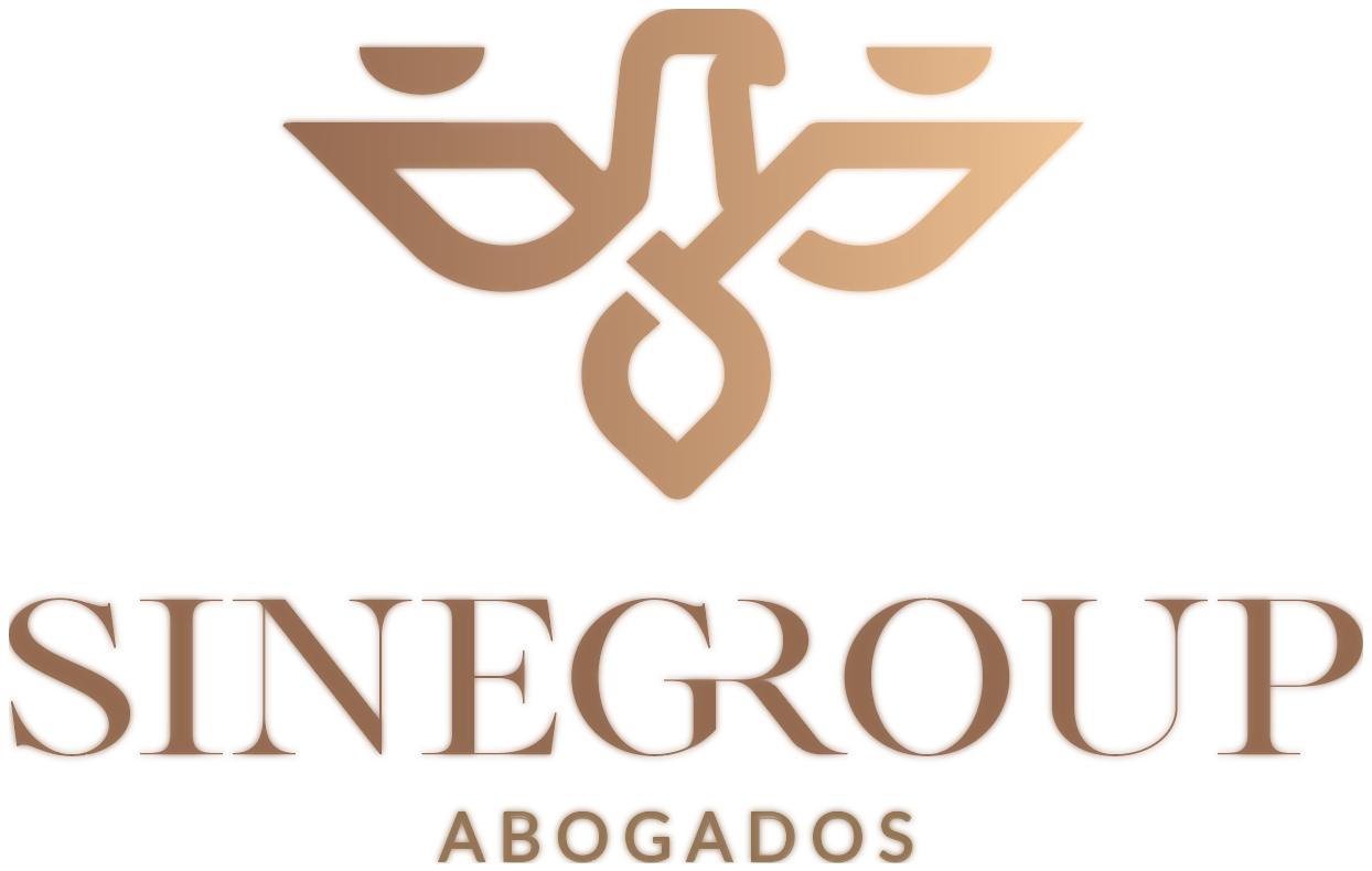 SineGroup Abogados. Despacho de Abogados en Málaga.